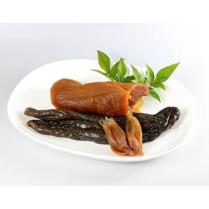 味噌漬150g|megurokouji
