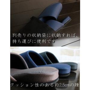[ビニールスリッパ] ジュピター (M/Lサイズ)1足販売 [来客用] 学校行事|mei-li|04