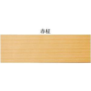 関東サイズ 6畳用 柾目 3640x440巾x16.5 6枚入 / ラミ天|meibokuya-shop