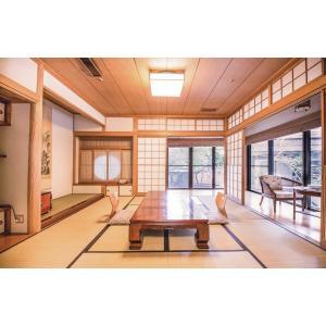 天井 天井板 天井材 目透かし天井板 杉柾 3640x440巾 1.5尺用 枚単価|meibokuya-shop