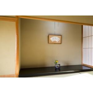 床の間 框付床板 総黒塗り ツヤ消し 1820x900x100/9 DIY|meibokuya-shop