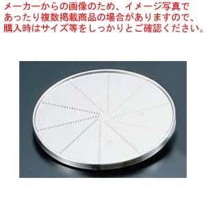 小・10PRO用おろし金 DLC-835TX