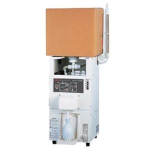タイジ 酒燗器 TSK-130B|meicho2