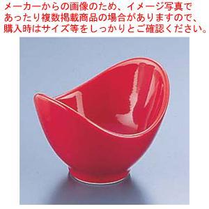 ピジョンボール D-140 赤|meicho2