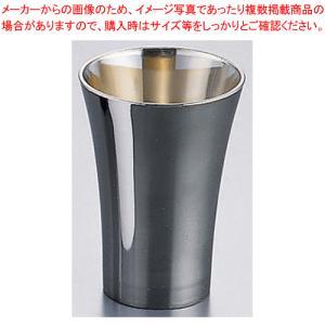 ソリア ミニグラス 50CC 50個入   BU30105 シルバー|meicho2