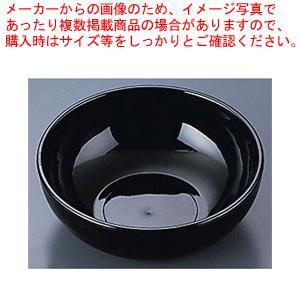 ソリア ミニサラダボウル  50個入 PS30373 ブラック|meicho2