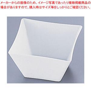 ソリア ミニキューブカーブエッジ50個入  PS32162 ホワイト|meicho2