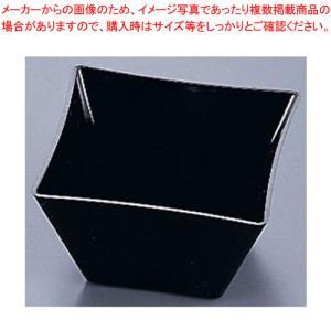 ソリア ミニキューブカーブエッジ50個入  PS32163 ブラック|meicho2