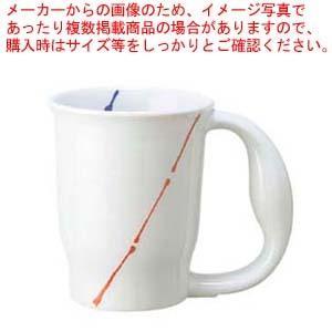 ほのぼの マグカップ(磁器)ライン No.722 meicho2