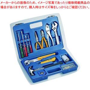 工具セット TTS-500|meicho2