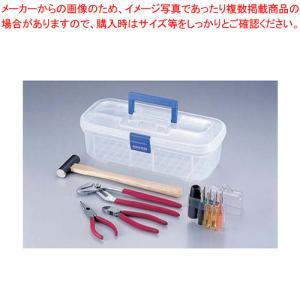 工具セット R34S|meicho2