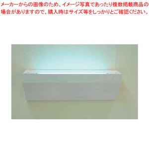シュアー粘着式補虫器トラップステーションMC-500 meicho2