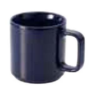 ストウブ セラミック マグカップ 2ヶ組 40511-115 ブルー meicho2
