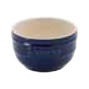 ストウブ セラミック ラムカン(2ヶ組) 40511-134 ブルー meicho2