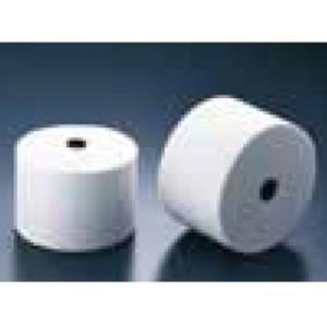 除菌タオルディスペンサー用ロール紙 DTR-65(薄手)24本入|meicho2