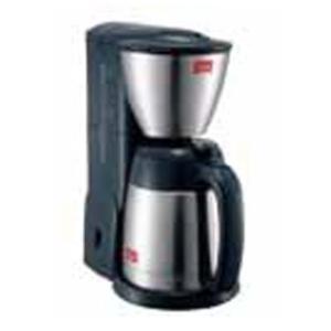 メリタ コーヒーメーカー ノア SKT54 グレー meicho2