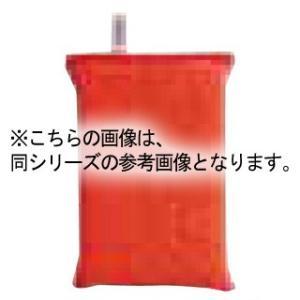 キクロンPROタフネット薄型(5個入) N-302 黄 meicho2