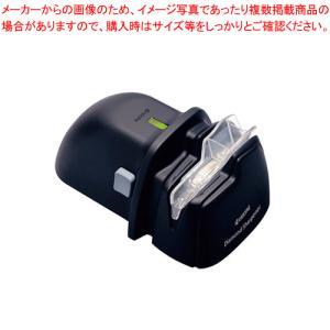●メーカー品番:DS-38 ●間口×奥行×高さ(mm):155×98×73 ■電源:単3乾電池×4個...