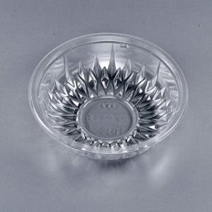 業務用かき氷機用 かき氷カップ プラスチックカップ 中 100個 日本製 meicho2