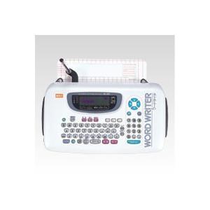 マックス マックスワードライタ BL-80 BL90001|meicho2
