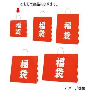 福袋 32×11.5×31 50枚|meicho2
