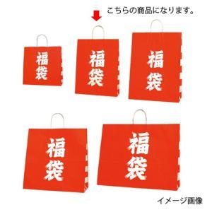 福袋 32×11.5×41 50枚|meicho2