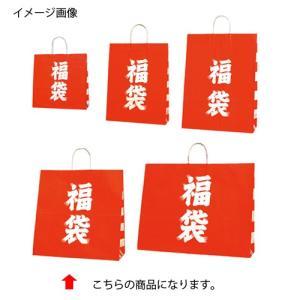 福袋 45×22×45.5 50枚|meicho2