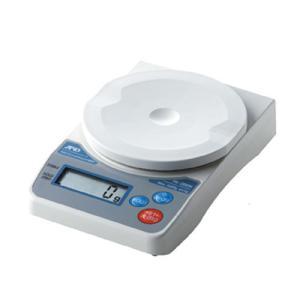 デジタルはかり 200g型|meicho2