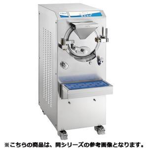 フジマック アイスクリームフリーザー(EGFシリーズ) EGF240 【 メーカー直送/代引不可 】|meicho2