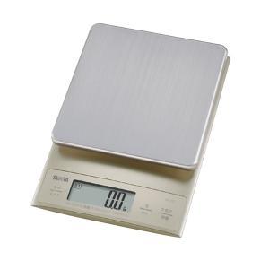 サイズ:150×210×H34.5<br>最大計量:3kg皿<br>寸法:1...