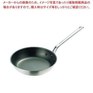 ●外寸:φ373●内寸:φ360×70●重量:2.0kg●板厚:4.5●材質:アルミ、シルクウェア3...