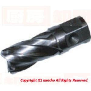 大見工業 株 大見 25SQハイスカッター 14.0mm HCSQ140【】|meicho2