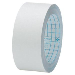 契約書の製本割印用に。<br><br>●色:白●テープ厚:0.12mm●サイ...