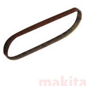 ●マキタ makita 部品 ●ベルトサンダ(部品) ●サンディングベルト 9032用(10枚) ●...