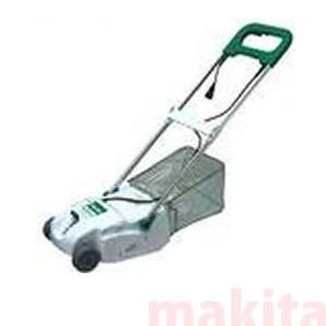 マキタ 芝刈り機 電動 MUM233 刈込幅230mm 軽量 芝刈機【】 meicho2