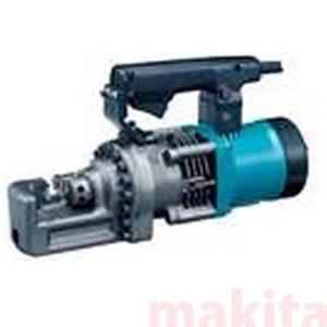 ●電 圧 単相100V ●電流 14A ●周波数50〜60Hz ●消費電力 1330W ●切断能力 ...