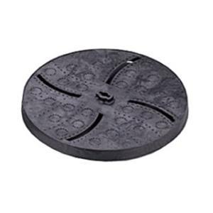 シンガーハッピージャパンMSC-90用 おろし円盤|meicho
