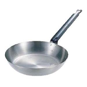 ●商品名:鉄製フライパン 20cm IH対応 飲食店用フライパン 20cm IH対応 ●(内径) 2...