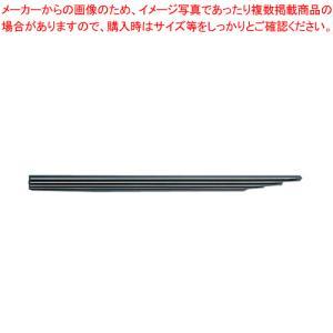 ステンレス製 丸魚串 20本  φ3.0×450mm