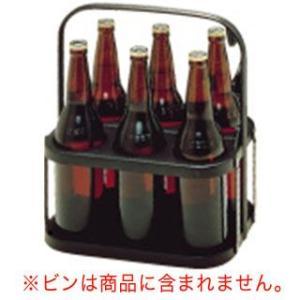 ボトルキャリア NK-01|meicho