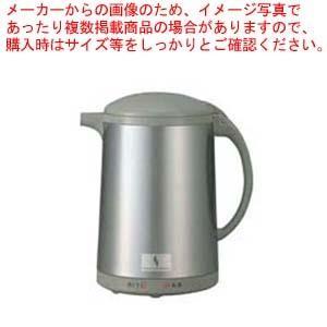 象印 沸とう 電気ポット CH-DT10 1.0L【】|meicho