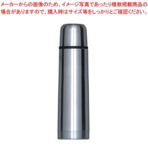 18-8ワンダーボトル  F-23740.5L|meicho