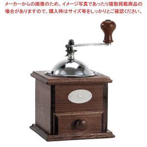 ●外寸:130×130×H210 ●材質:ボディー:木製(ブナ材)、刃:鉄 ●原産国:フランス ●1...