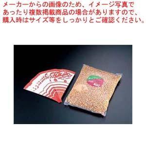 ポップコーン材料Bセット メーカー直送/代引不可【】|meicho