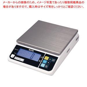 ●メーカー品番:TL-280 ●ひょう量(kg):8 ●目量(g):2 ●幅×奥行×高さ(mm):2...