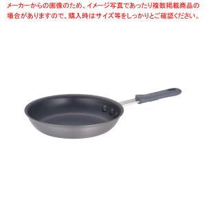 TKG 硬質アルマイトフライパン 22cm|meicho
