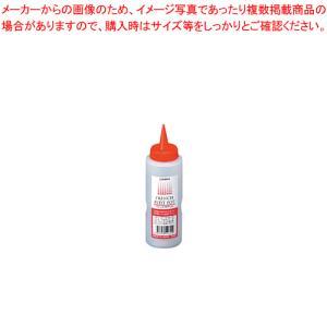 フレンチプチポット K261-1 レッド|meicho