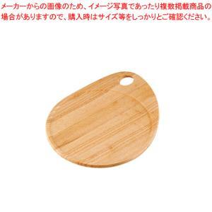 木製 ピザプレート P-205|meicho