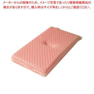 キクロン クリピカ ネットスポンジ (1ヶ単位) meicho