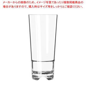リビーTRインフィニウム STクーラー No92407|meicho